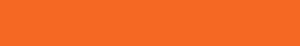 Irongroup Lawyers Logo